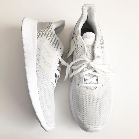 Adidas   Asweerun Women's Sneakers Shoes 7.5 NWT